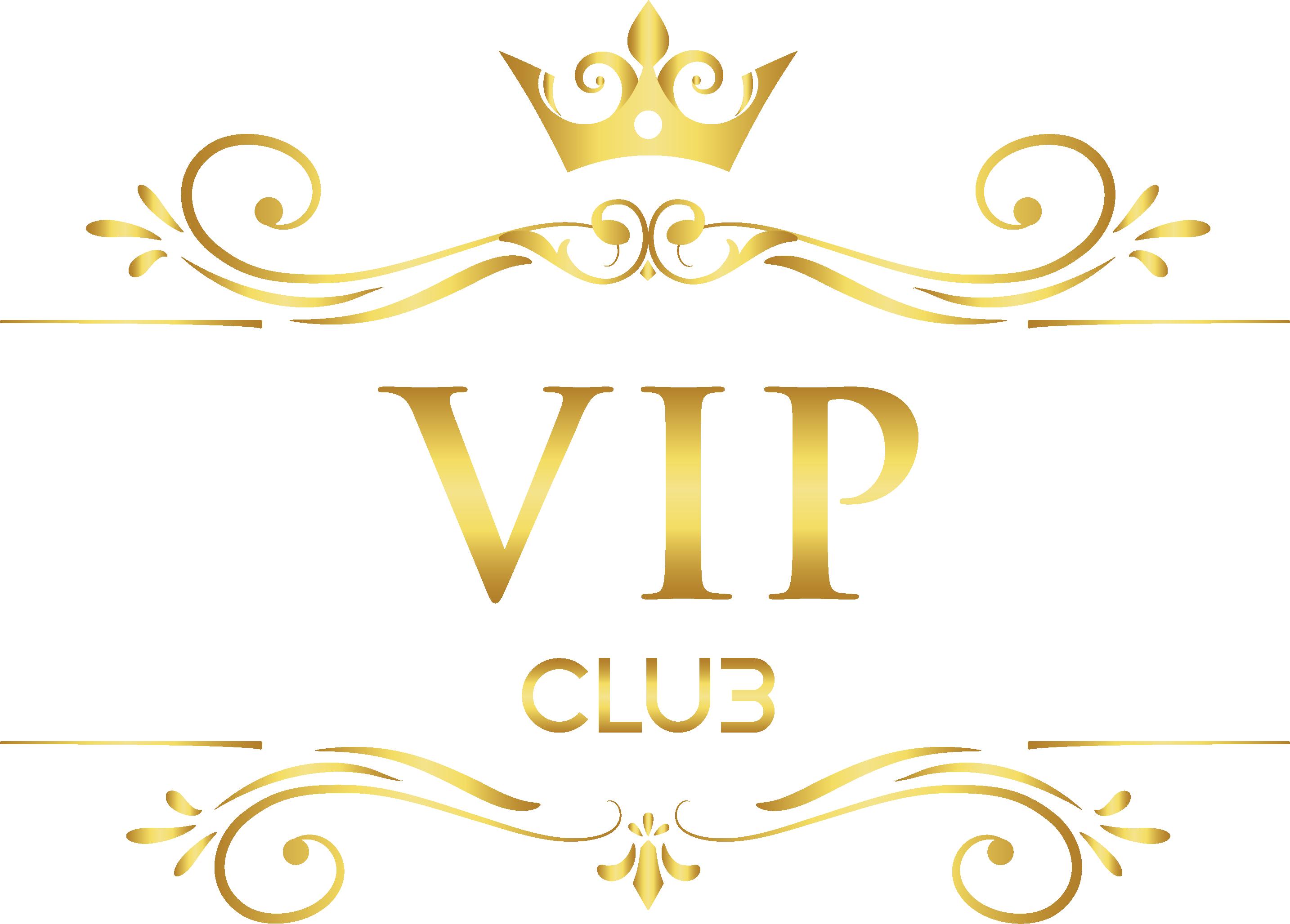 Vipclub.hu